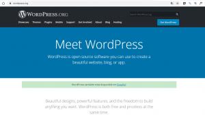 diseño de paginas web en uruapan