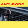 anti-robo