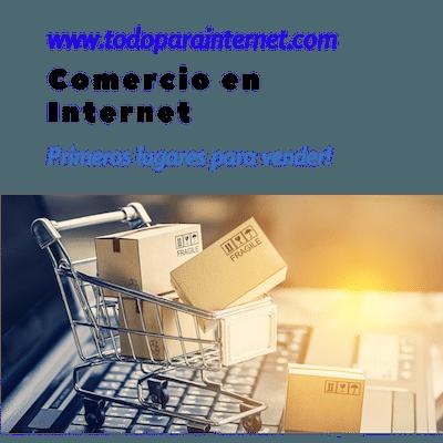 Tips-para-construir-Tiendas-en-Internet