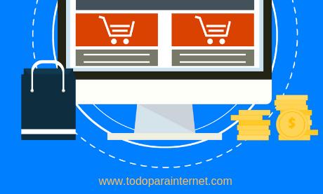 tienda-para-internet