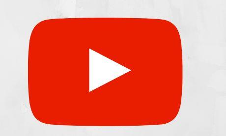 www.youtube