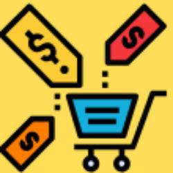 Guía para Construir una tienda en Internet